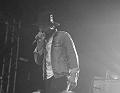Fiesta Des Suds 2017 : Cody Chesnutt, Omar Souleyman, Labess, Amadou Et Mariam, Tristesse Contemporaine, Yasmine Hamdan, Cymande... en concert