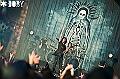 Sonisphere Festival 2011 : Slipknot, Airbourne, Gojira, Mastodon, Dream Theater, Bukowski, Symfonia, Bring Me The Horizon,  en concert
