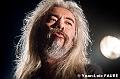 Acid Mother Temple + Ulan Bator en concert