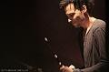 Arthur H & David Walters + Mellow Mark (festival Avec le temps) en concert