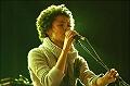 Jehro + Ayo + Banda Santiago de Cuba + Estrella Morente + Corinne Sauvage (Fiesta des Suds 2006) en concert