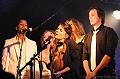 Katel + Babet en concert