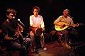 Karpienia + Lansly en concert