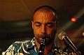 d'Aqui Dub feat. Boris 51 en concert