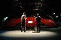 Gacha Empega +  Trio Agnel Rueff (5ème Festival Airs Libres) en concert