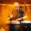 Guem + Hilight Tribe en concert