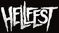 Hellfest 2014 (1/3) : Slayer, Iron Maiden, Sepultura, Trivium, Therapy ?, M.O.D, Loudblast, Satan, Showtime en concert