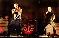 Fiesta des Suds 2013 : IAM + Che sudaka + Christine Salem en concert