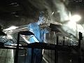 Chapelier Fou + Meandres en concert