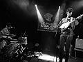 Wilko & Ndy + Africa Twin + Andreas + Bone (Inouis 2018) en concert