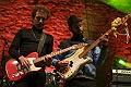 Whomadewho + Sebastien Tellier + FM Belfast + Mermonte (Marseille Rock Island 2013) en concert
