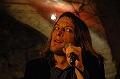 Jack the Ripper en concert
