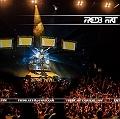 Jain + Naya en concert
