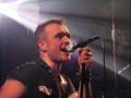 La Phaze (DJ Zebra) en concert