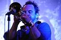 Jazz des Cinq Continents (FJ5C 2012) : Aftersjazz (1 et 2/6) en concert
