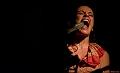 Emilie Loizeau + Mathis en concert