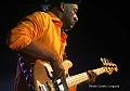 Benjamin Faugloire + Sandra Nkaké +  Marcus Miller (Festival Jazz des Cinq Continents 2008) en concert