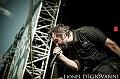 Paleo Festival 2013 : Mass Hysteria + Danko Jones + Asaf Avidan + Artic Monkeys + Jagwa Music + Smashing Pumkins + Beware of Darkness + Jonathan Wilson en concert
