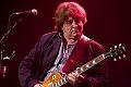 Mick Taylor en concert