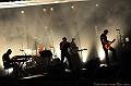 Miossec + Alexandre Varlet (Festival Avec le Temps) en concert