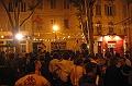 Festival du Soleil 2007, Noailles (Art Kraft, Oeuf, Mong, Chico Trujillo, Cuvée Succulente Collective, Vagabontu, PHM Pure Human Music) en concert