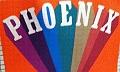 (pas) Phoenix + Suuns  en concert