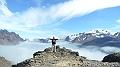 Islande 2013 : Carnets de Voyage en concert