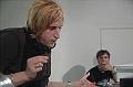 Superpitcher + Tobias Thomas + DJ Loac en concert