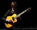 Thomas Dutronc en concert