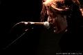 Elephant + Tom McRae en concert
