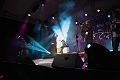 US3 en concert