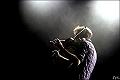 Yann Tiersen + Nestor is Bianca en concert