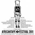Africantape Festival en concert