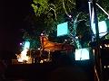 In&Out et Ahmad Jamal (Festival de Jazz des 5 Continents) en concert