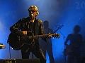 Alain Bashung + Raoul Petite + Joe Corbeau + Quartiers Nord + Groscolas Pierre + ... (60 ans de la Marseillaise) en concert