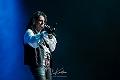 Alice Cooper + Black Stone Cherry en concert