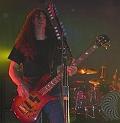 Alice in Chains en concert