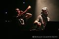 Exop + SenbeïXAl'tarba en concert