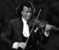 André Rieu en concert