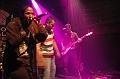 Zone libre Vs Casey & Hamé + Abraxxxas en concert