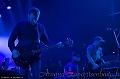 Mogwai + Pye Corner Audio en concert