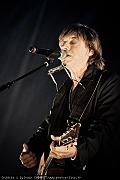 Jean-Louis Aubert en concert