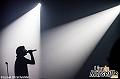 Benjamin Biolay + Mathis Gardel en concert