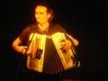 BATpointG (Avec le Temps) en concert
