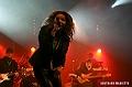 Pacovolume + Disiz + Alice Russell + Mass hysteria + Sepultura + Ce'cile + C-Mon & Kypski + De La Soul + Alborosie en concert