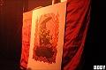 TPA : Chinese Man + Scratch Bandits Crew + Boukanbucal en concert
