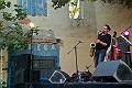 Charlie Jazz Festival 2/3 : Enrico Rava Jazz Lab + Sashird Lao + Samenakoa + François Cordas Quartet Phare Ouest en concert