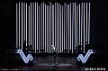 Stromae + Gabriel Rios + Cherub (Festival de Nîmes 2014) en concert