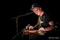 Moondawn + Ryley Walker + Daniel Bachman + Ramona Córdova en concert