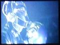(mes) Eurockéennes de Belfort 2006 1/3 : Deftones, Arctic Monkeys, Dionysos & Synfonietta de Belfort, Polysics, Damian Marley,  The Strokes, Gossip, Daft Punk... en concert